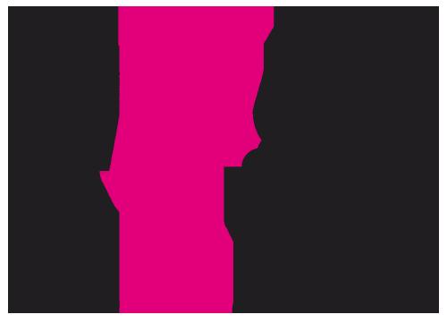 Logo derSchwulen Väter Stuttgart